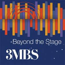 3mbs beyond the stage logo.jpg