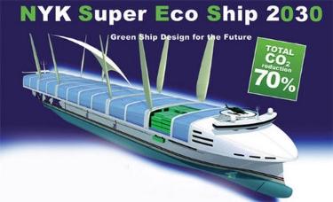 nyk-super-eco-ship-2030-futurism-01.jpg