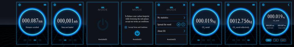 eq_mode_design.jpg