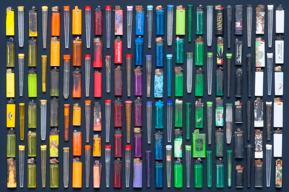 lighters.jpg