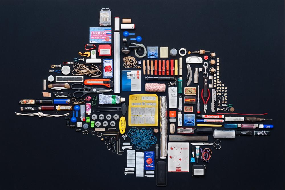 junk drawer (1 van 1).jpg