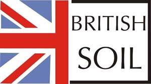 british soil logo resize google.jpg