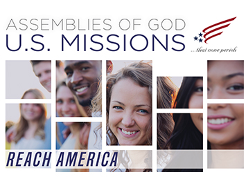 JOIN OUR TEAM - Our ministry is made possible by people like you who love what God loves: ALL NATIONS.Join our DREAM TEAM today to build bridges between Christ, Community, and Cultures in Southwest Missouri!#manynationsonefamily #life360ic #duran5life