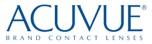 Acuvue-logo.jpg