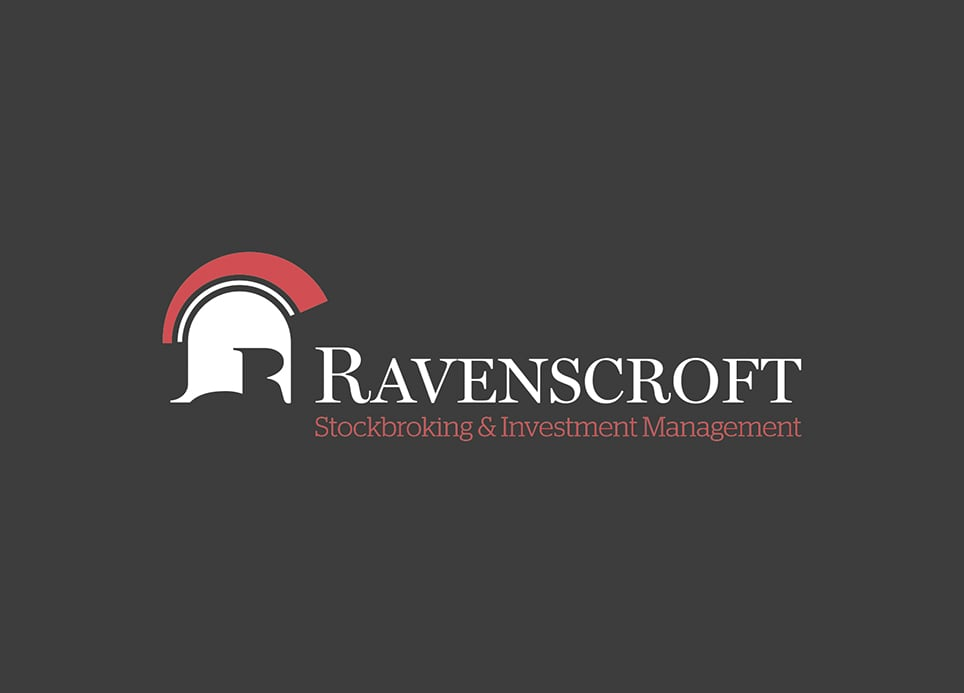 Ravenscroft.   The value of PR.