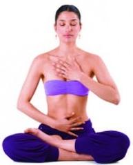 respirazione-yogica-valentinayoga.jpg