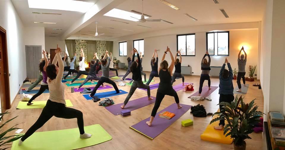 Yoga Lecco.jpg