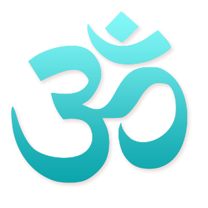 Simbolo dell'Om