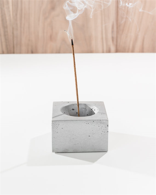 incense-holder-valentinayoga.jpg