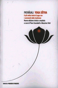 YogaSutra-valentinayoga