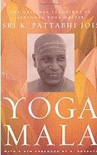 YogaMala-valentinayoga