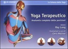 YogaTerapeutico-valentinayoga