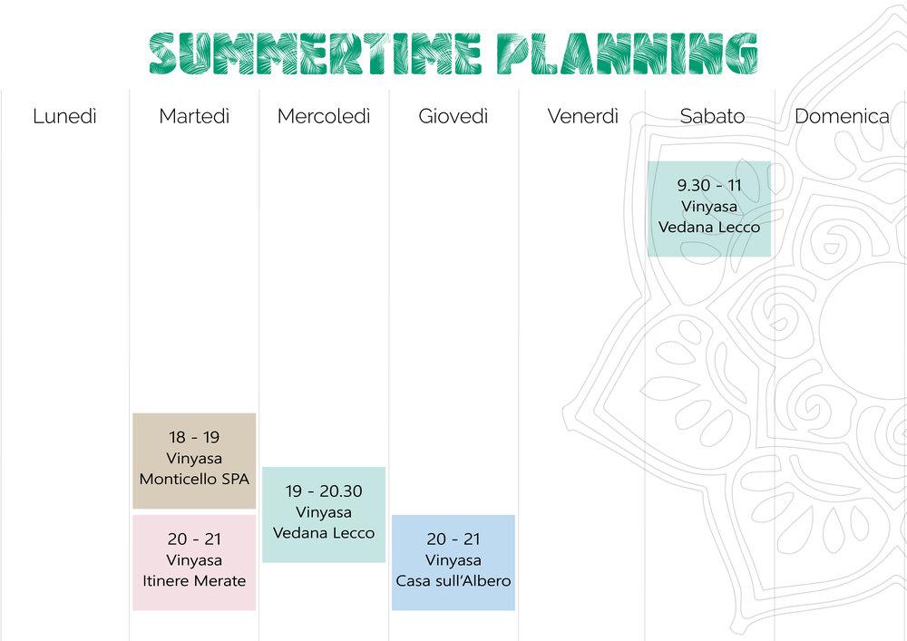 2018_Summertime Planning Valentina Yoga.jpg