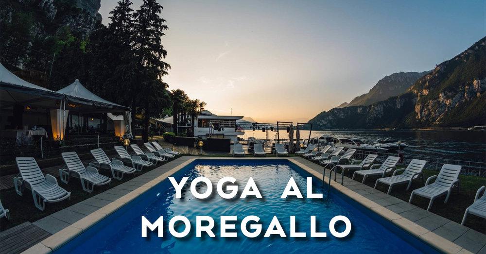 Moregallo Pool.jpg