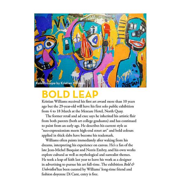 publication-Page10_2b.jpg