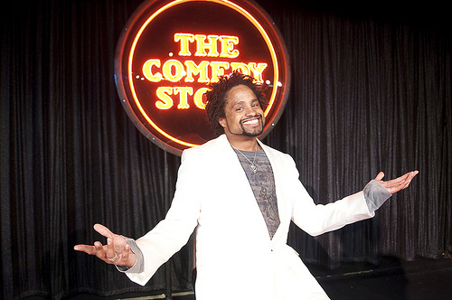Comedy Store Signing.jpg