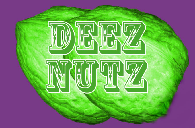 deeznutz modified.jpg