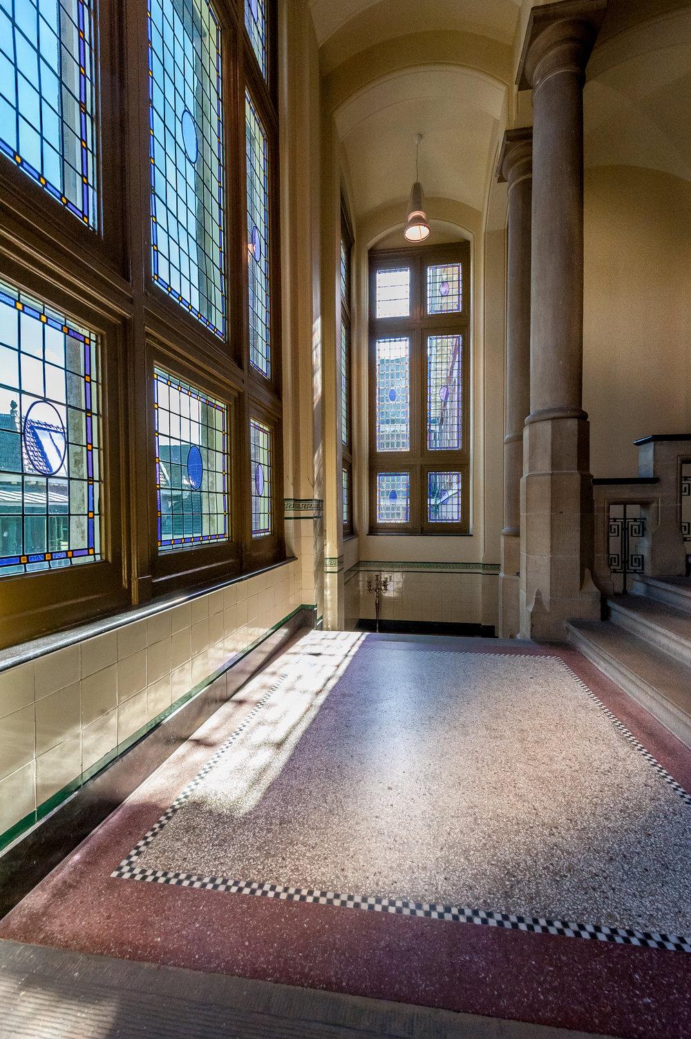 vergaderzaal-utrecht-zaalverhuur-vergaderlocatie-zaal huren-vergaderruimte-locaties-congrescentrum-congreslocatie.