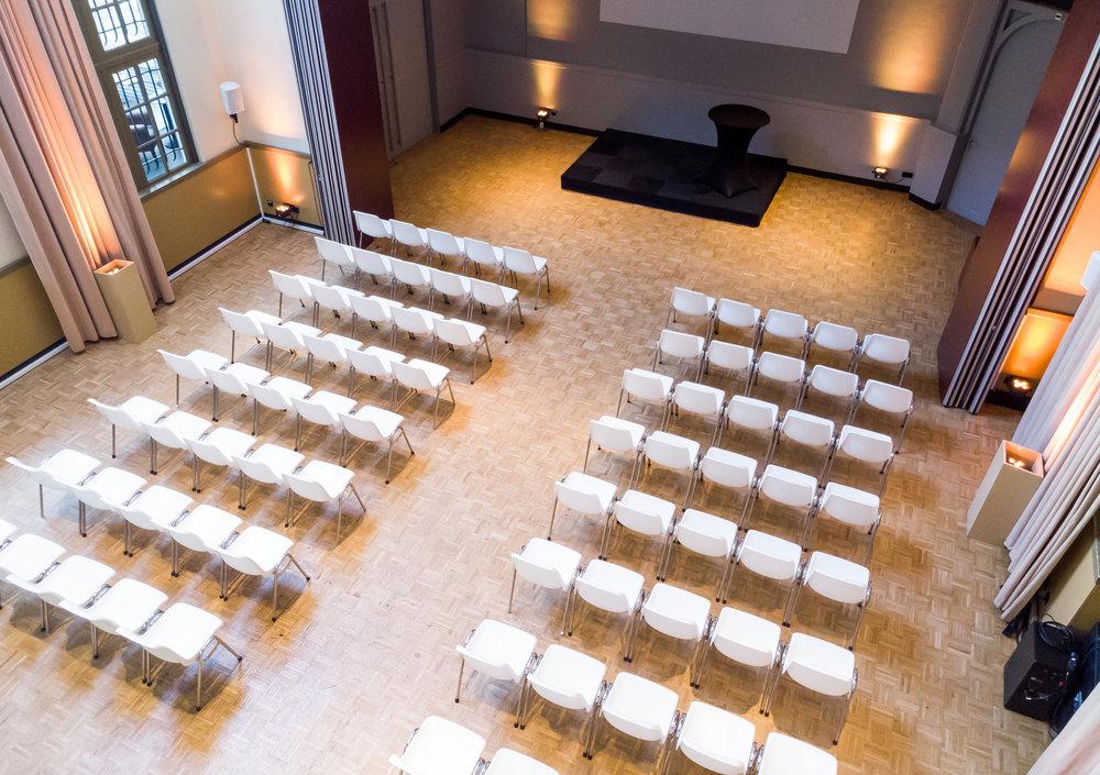 auditorium drone.jpg