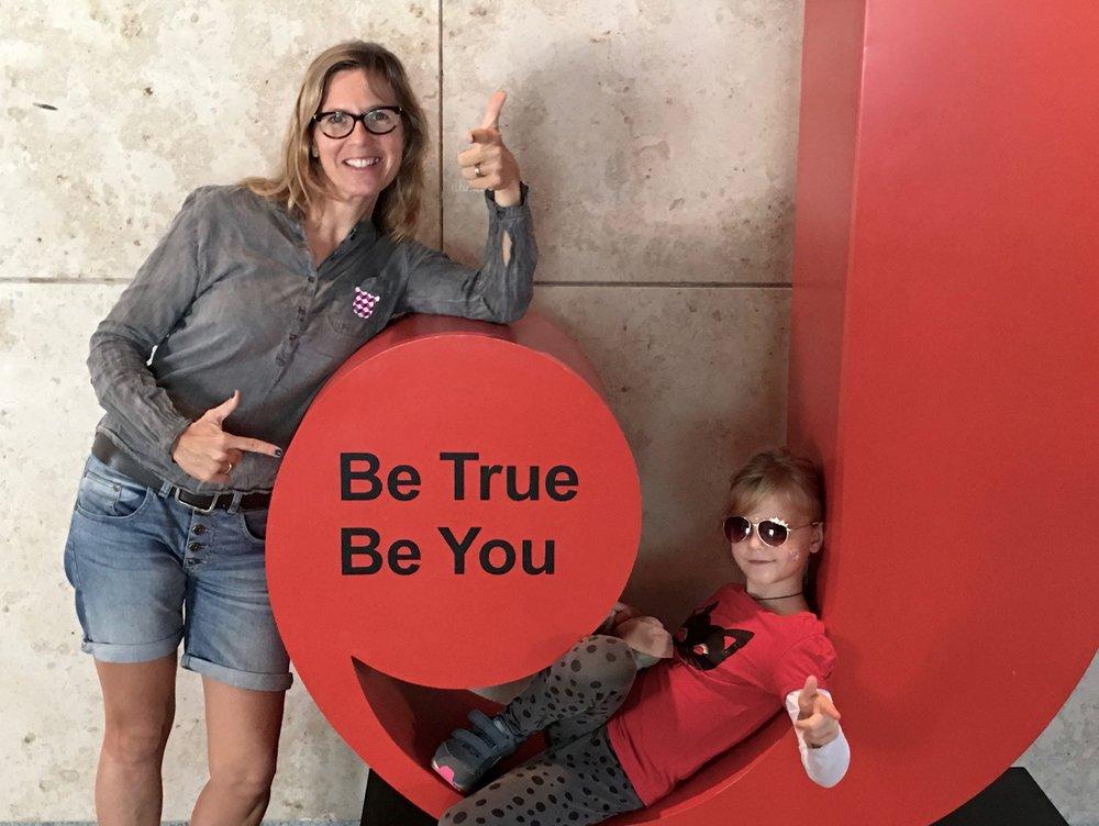 be true be you.jpg