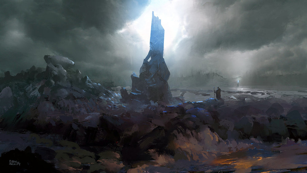 obelisk_by_erenarik-d7o16n1.jpg