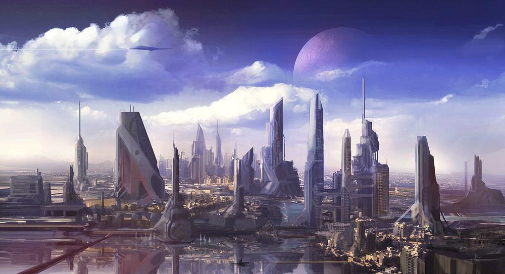 city_concept_by_erenarik-d4z7o8q.jpg