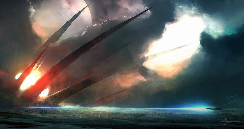 titan_core_by_erenarik-d59rekb.jpg