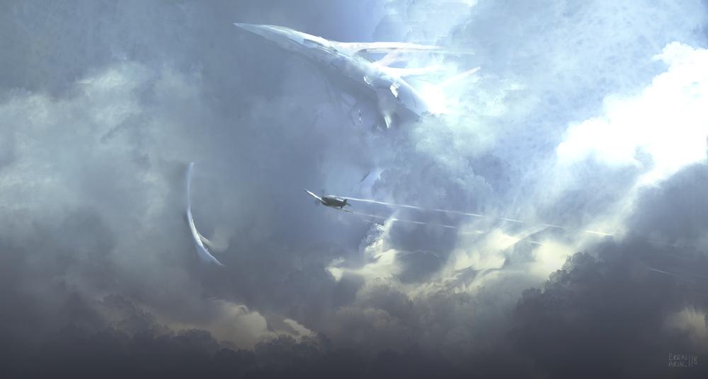 aerialbattle.png