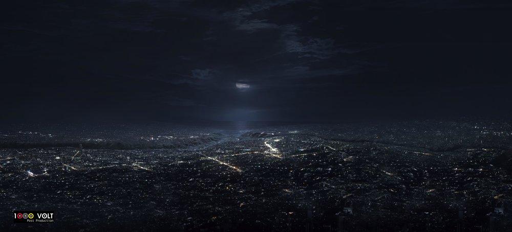 Gece_Amber2.jpg