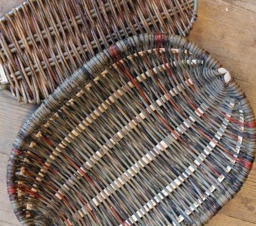 small frame basket.jpg