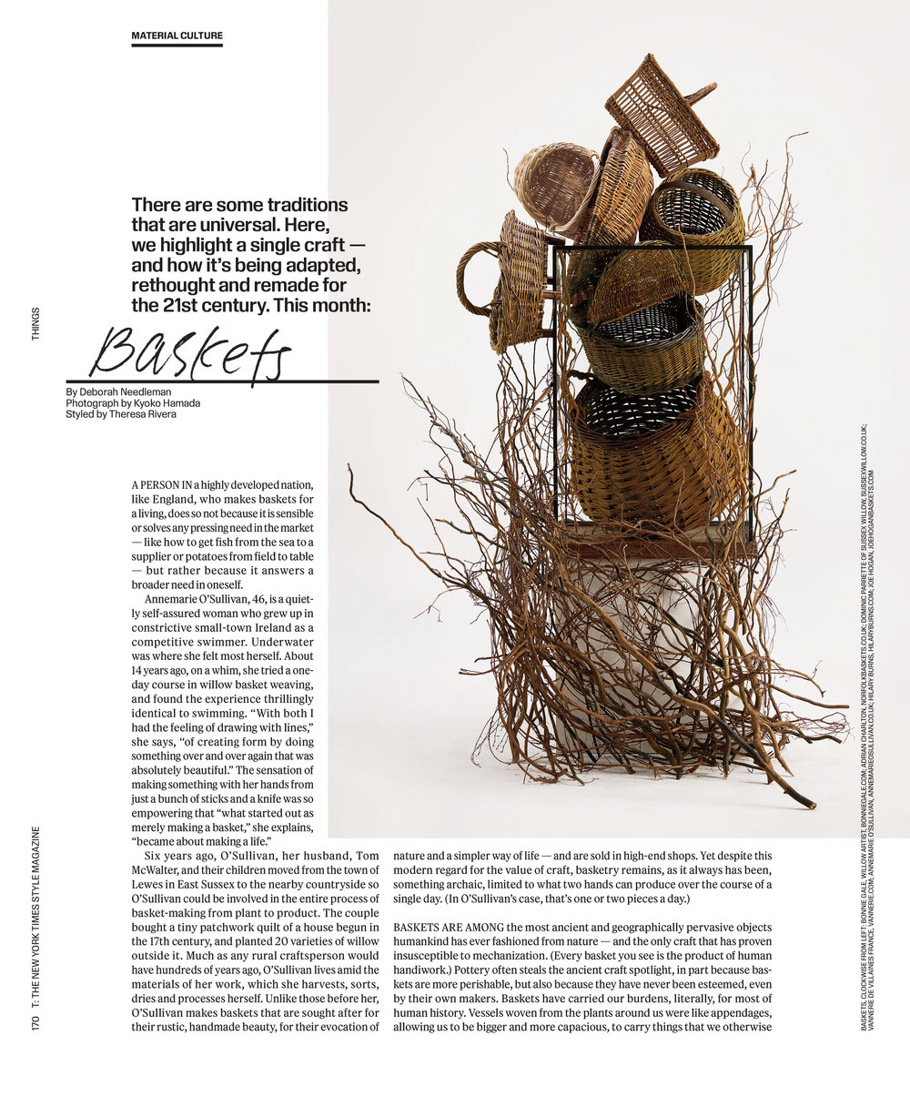 16 Things - Material Culture - Baskets-1.jpg