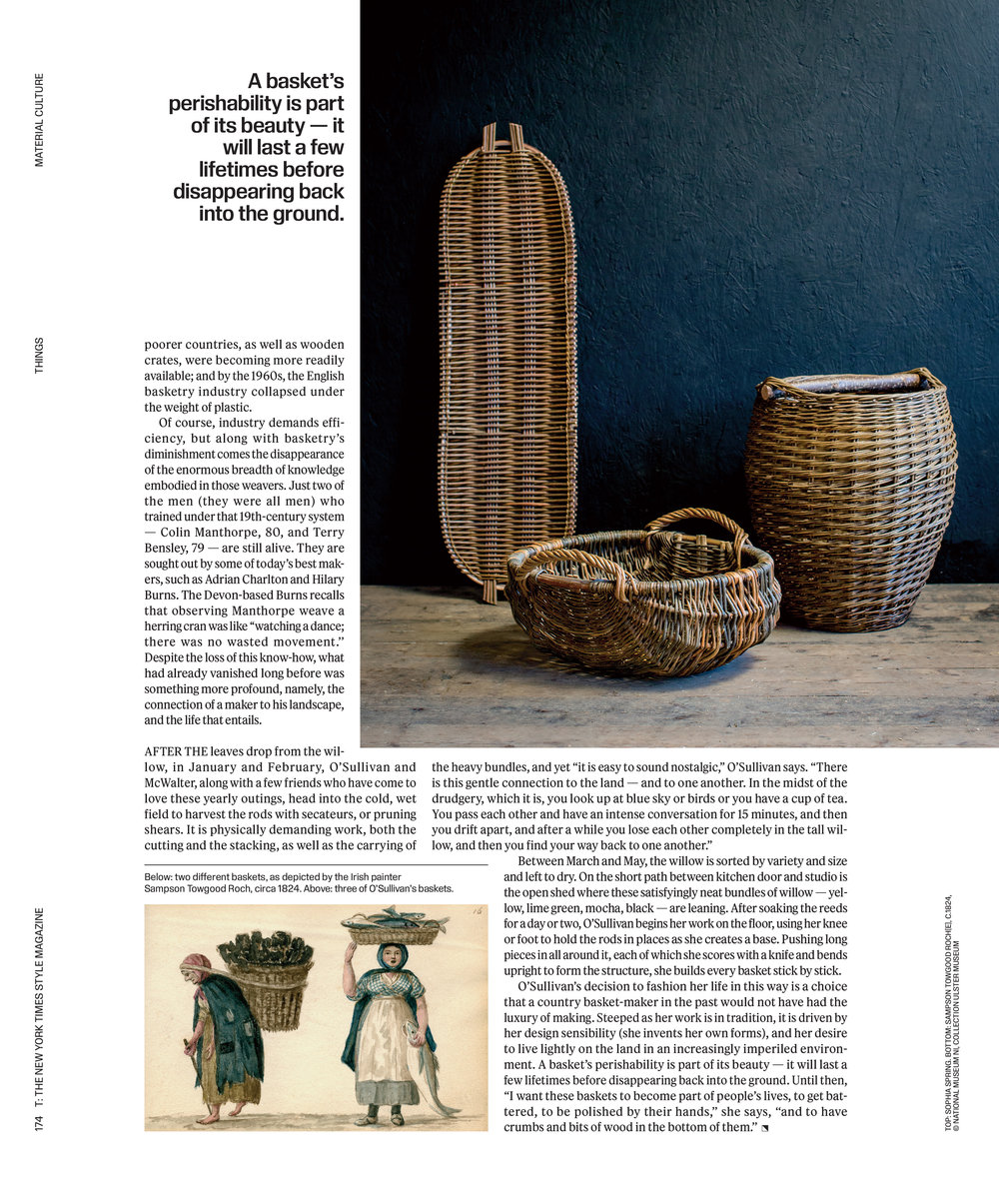16 Things - Material Culture - Baskets-3.jpg