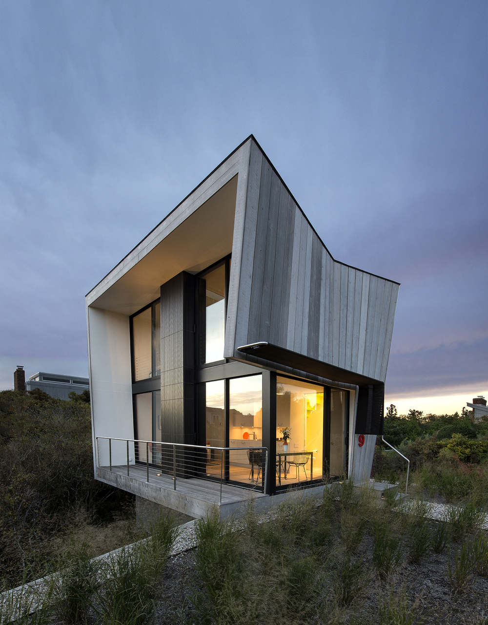 Beach Hampton 8_copyright Bates Masi Architects - Copy.jpg