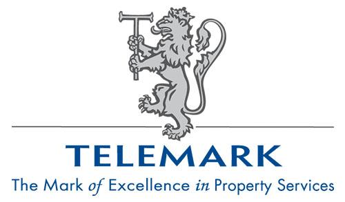 TelemarkServ-stacked-4C.jpg