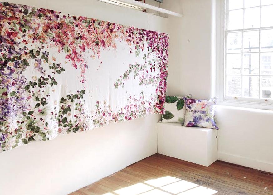 sarah_blythe_floral_installation.jpg