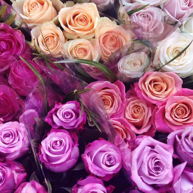 sarah_blythe_rose_bouquet.jpg