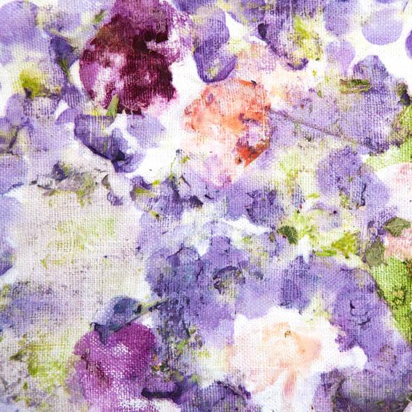 floral_paradise_5.jpg