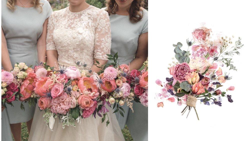 sarah_blythe_bouquet_smash