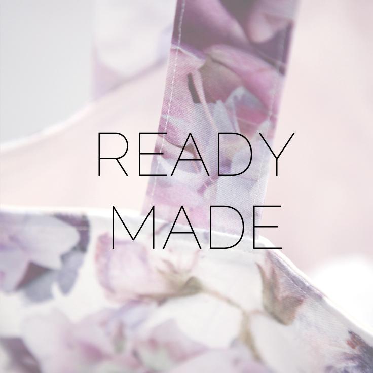 sarah_blythe_ready_made.jpg