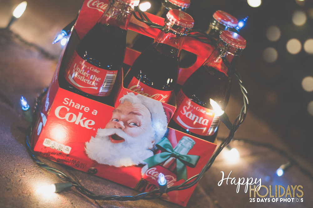 CSchrackPhoto_Holidays_6.jpg