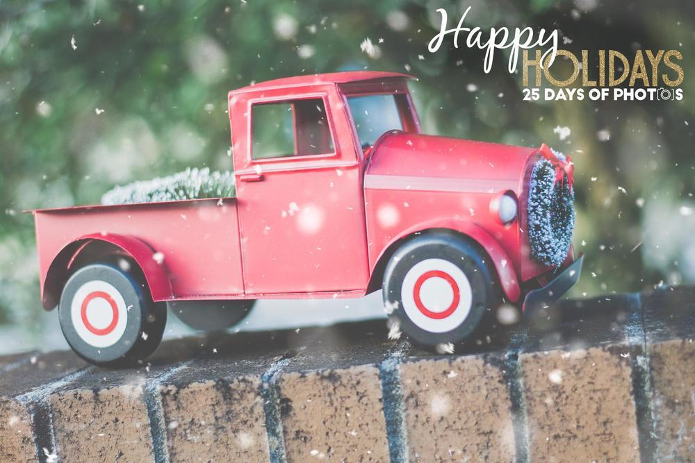 CSchrackPhoto_Holidays_1.jpg