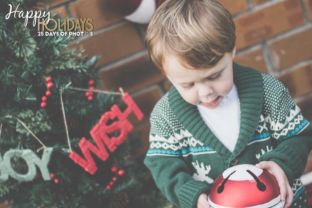 CSchrackPhoto_Holidays_4.jpg