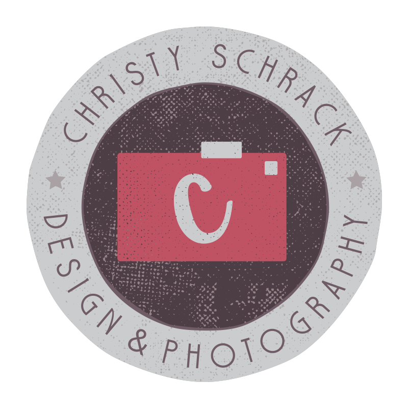 Dallas Photographer • Christy Schrack Design & Photography