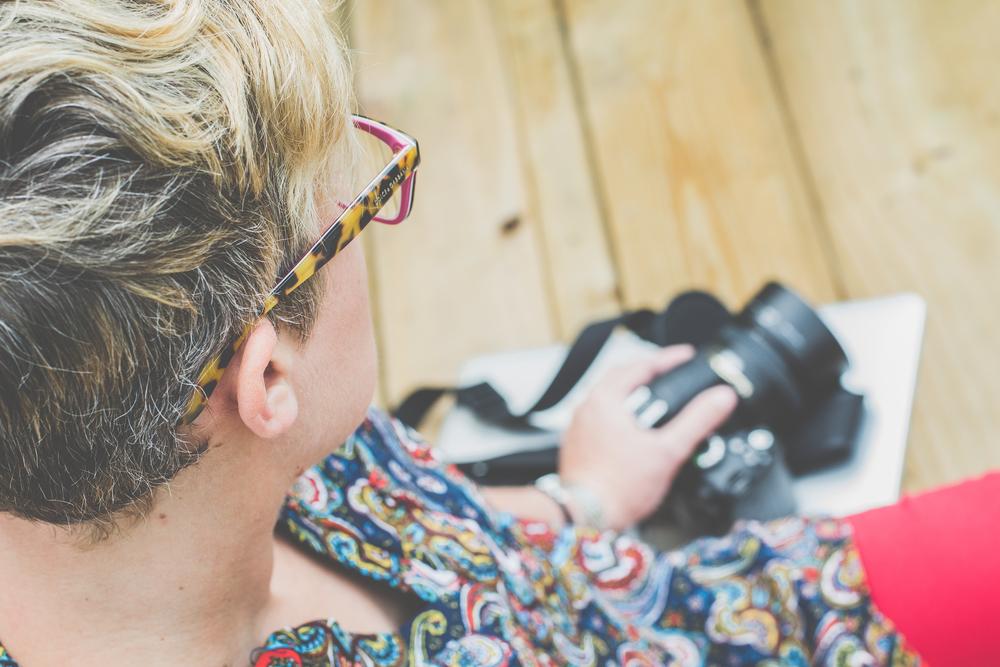 CSchrackPhoto_Headshot-102.jpg