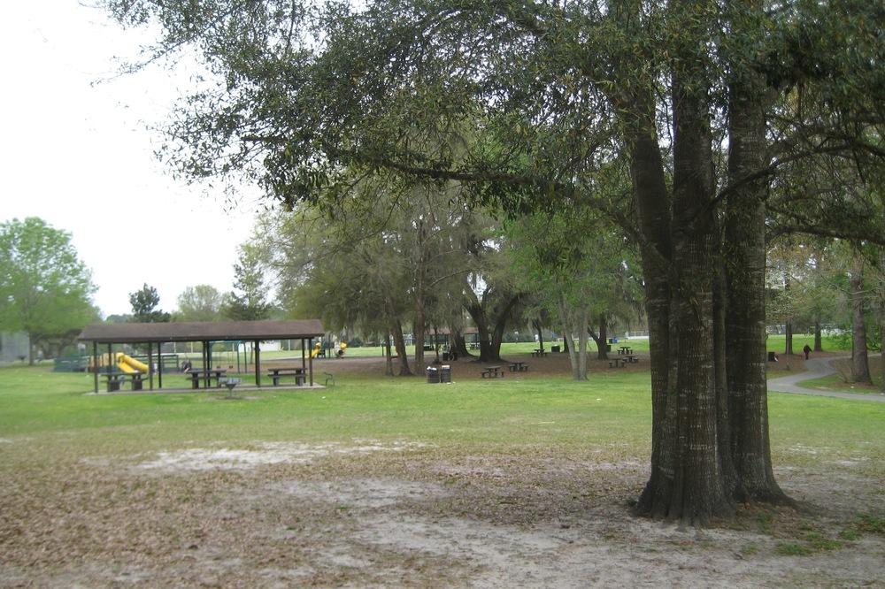 kanapaha-playground1.jpg