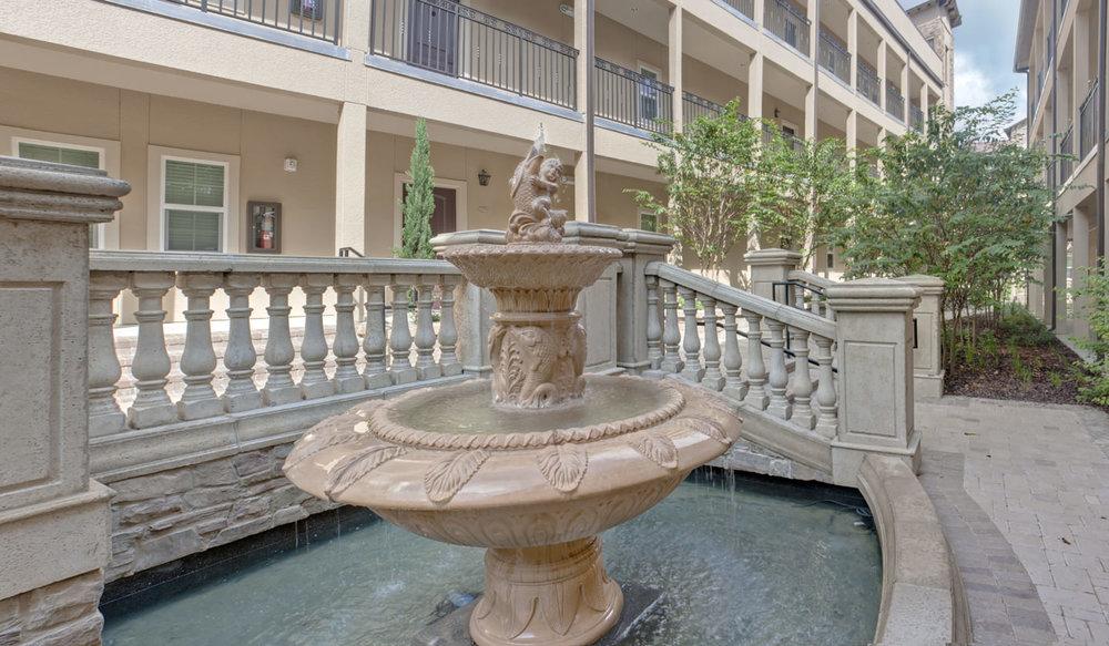 2-tuscana-fountain.jpg