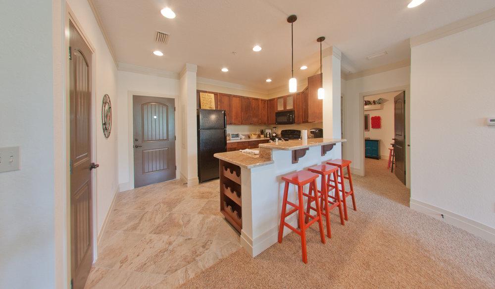 solaria-kitchen.jpg