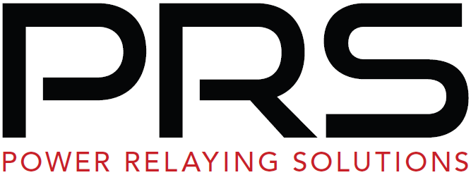 Power Relaying Solutions, PLLC Logo