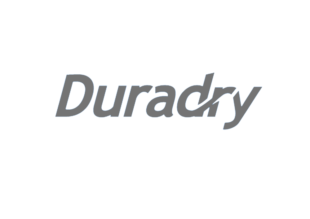 duradry.png