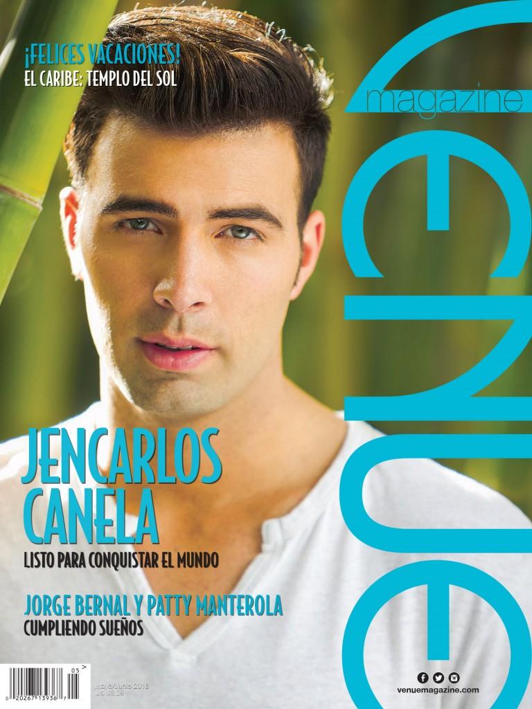 VenueMagazine-MayJune2016-768x1024.jpg